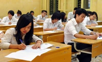 Thông báo tổ chức kỳ thi năng lực Nhật ngữ quốc tế (J.TEST 140)