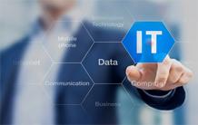 Công nghệ Thông tin - IT テクノロジー 学科